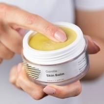 Hipoalergeno mazilo za kožo – 50 ml