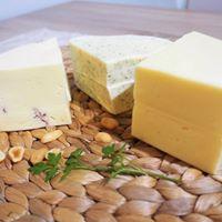 Domači sveži sir – 200g