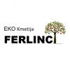 KMETIJA FERLINC - EKO